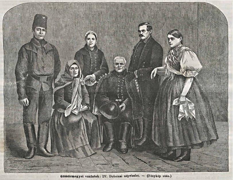 dobšinčania 1866.JPG